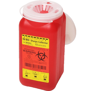 quart-bd-home-sharps-container