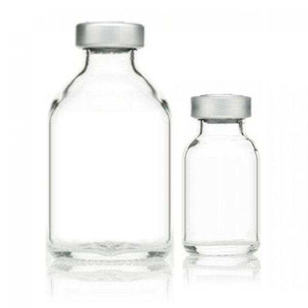 10ml Unsealed Clear Glass Vial Sale Www Cheappinz Com